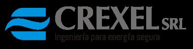 Crexel