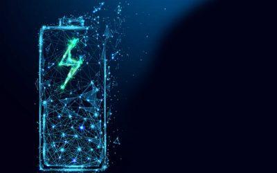 Baterías para UPS: Litio y VRLA. Conozca las principales diferencias.
